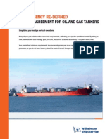 Ships Agency Flyers Oilandgas Lowres