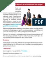 Comunicado_Ingles Profes CEBA