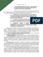 Principii de fertilizare culturi.doc