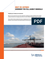 Ships Agency Flyers Minerals Lowres