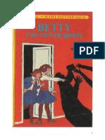 Blyton Enid Betty 03 Betty s'en va en guerre.doc