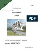 ESPECIFICACIONES TECNICAS 12.14.pdf