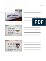 A2 PED4 Letramento e Alfabetizacao Videoaula 8 Tema 8 Impressao