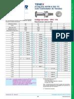 www.ciser.com.br_htcms_media_pdf_tabela-de-precos_br_fixadores-para-construcao-civil.pdf
