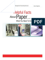 supp_lib_Helpful_Facts_About_Paper.pdf