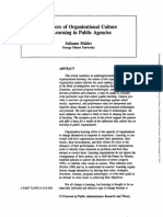 J Public Adm Res Theory 1997 Mahler 519 40