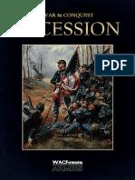 WAC Armies Book Secession V1 (1)