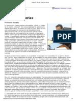 Página_12 __ El País __ Sobre Las Autorías