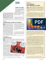 FMC85.pdf