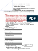 R2 Upgrade Procedure V200R03
