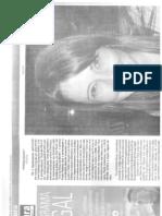 JornalHojeemDiajan2010