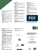 Programa Traducción Jurídico-económica (Soria)