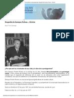 Psicoanálisis & Intersubjetividad_ Biografía de Enrique Pichon – Rivière