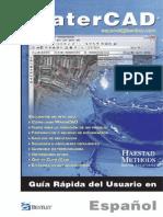 QG_Spanish_WTRC_v10_AGUT.pdf