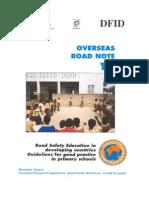 TRL - Overseas Road Note 17.pdf