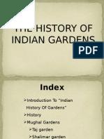 indian garden ppt.pptx