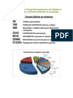 informe_congreso_2010[1].pdf