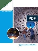 Cpb Brochure Diaphragms en 2