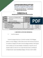 Investigacion Proppuesta Final Dic 6
