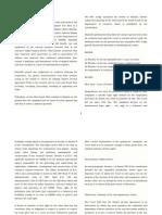 Oposa Et Al. v. Fulgencio S. Factoran, Jr.