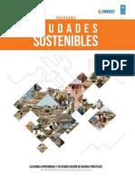 PDF- Ciudades Sostenibles Indeci
