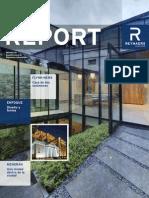 report12_sp.pdf