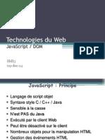 TechWeb 09-12-2014