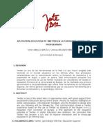 aplicacion-educativa-de-twitter.pdf