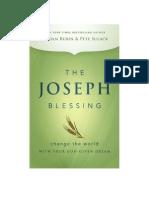 Jordan Rubin-The Joseph Blessing.pdf