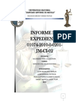 expediente-culminado-pdf.pdf