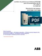 Convertidor de potencia por tiristores.pdf
