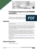 EOMPLS.pdf
