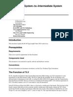 (IS−IS) TLVs.pdf