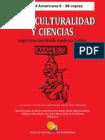 Olivera El Formativo en Los Andes Del Sur