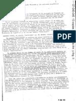 Browman (1980) MUY FEO! - La Expansión de Tiwanaku y Los Patrones Económicos Del Antiplano
