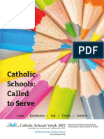 csw2015 primary resource-book 1