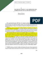 07045141 Marcus Winter - La fund. del monte Alban.pdf