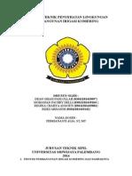 data proyek irigasi komering.doc