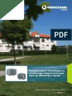 Estudio de transformadores con aislamiento en aceite.pdf