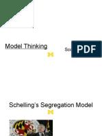 2 Slides L2B-Schelling