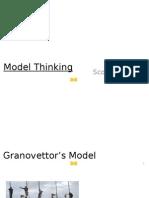 4 Slides L2D-RiotModel