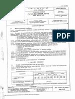 STAS 9095 1990 Pavaje Din Piatra Bruta Sau Bolovani