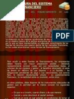 ESTRUCTURA DEL SISTEMA FINANCIERO PERUANO.pdf