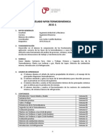 A151WF06_Termodinamica