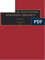 behavioural finance in accounting.pdf