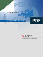 edfibu_Broschuere