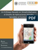 ENTREGABLE_TFM_PabloMuñoz.pdf