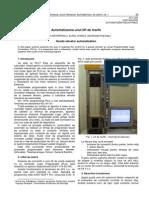 eea-55-1-2007-025-RO-lp-000.pdf(1)