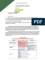 12-toxicologie-des-digoxines.pdf