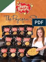 popcorn-shop